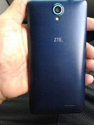 Zte phone from metropcs for Sale in Norwalk, CA