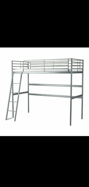 2 ikea bunk beds for Sale in Boring, OR