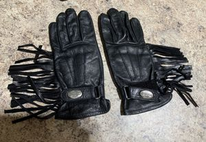 Women's Leather HD Gloves for Sale in Elburn, IL