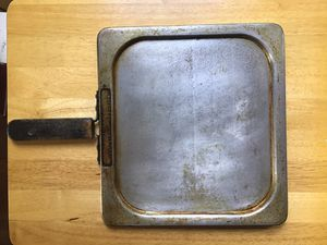Happy Day Griddle for Sale in Seattle, WA