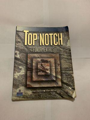 Top Notch Fundamentals for Sale in Miami Gardens, FL