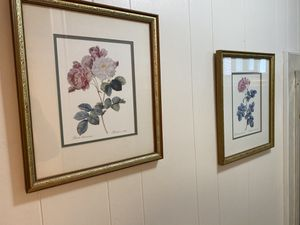 Two famed pieces for Sale in Clovis, CA