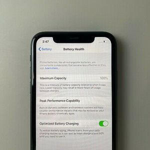 IPhone11 for Sale in New York, NY