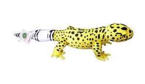 Reptile tank for Sale in West Covina, CA