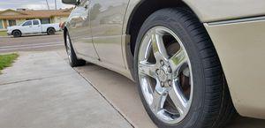 Lexus GS400 for Sale in Peoria, AZ
