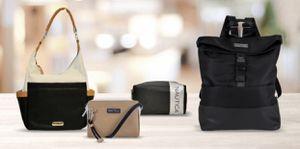 (4) Nautica purse/bags for Sale in Auburn, WA