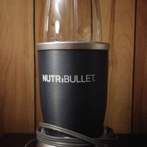 Nutra Bullet for Sale in Potomac, MD
