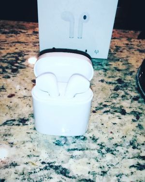 Brand new Airpods for 20$ for Sale in Durham, NC