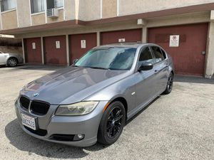 BMW 328i for Sale in Long Beach, CA
