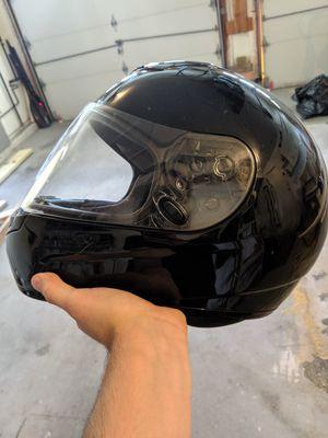 DOT motorcycle helmet xxl for Sale in Toms River, NJ