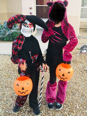 Costumes, Halloween for Sale in Goodyear, AZ