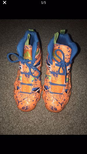 Adidas - Kobe's Krazy 8's for Sale in Atlanta, GA