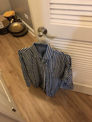 Dress shirt for Sale in Chicago, IL