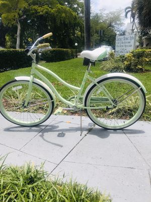 Cruise bike for Sale in Biscayne Park, FL