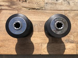 Barient 10 sailboat winches for Sale in Garden Grove, CA