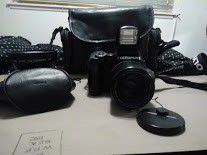Olympus is-3dlx for Sale in Tacoma, WA
