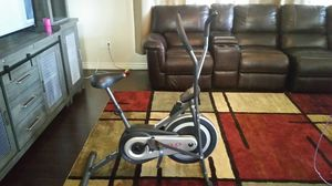 Exercise bike for Sale in Lancaster, CA