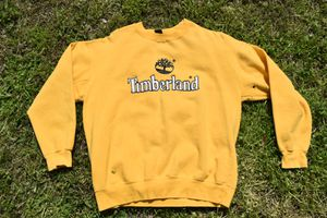 Timberland sweatshirt for Sale in Mesquite, TX