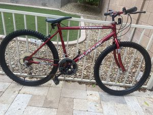 "MURRAY 26"" bike for Sale in Glendale, AZ"