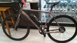 Vilano power assisted bike for Sale in Abilene, TX