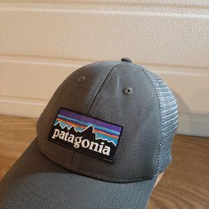 Patagonia Hat for Sale in Arlington, WA