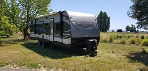 2016 Keystone Springdale 270LE for Sale in Woodburn, OR