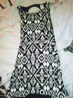 Victoria SECRET dress for Sale in Portland, OR