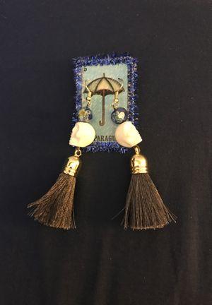 Earrings for Sale in El Sobrante, CA