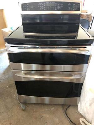 GE Set of Kitchen Appliances for Sale in Irvine, CA