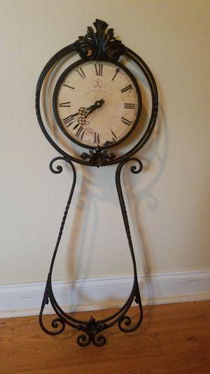 Wall Clock for Sale in Soperton, GA