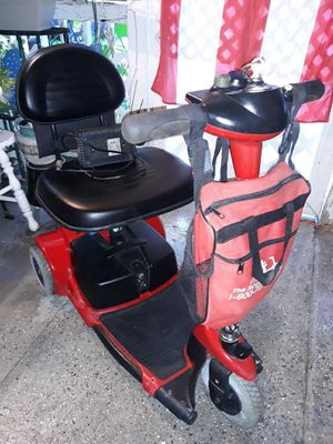 Scooter for Sale in Orlando, FL