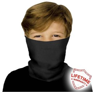 Kids / Children's Salt Armour Fishing Shield / Mask NEW IN PACKAGE for Sale in Lakeland, FL