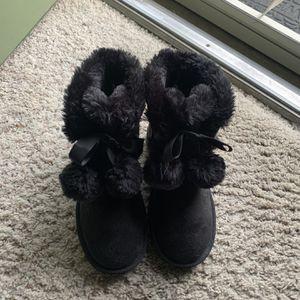 Women's boots for Sale in Warren, MI
