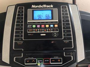 NordicTrack Treadmill for Sale in Denver, CO