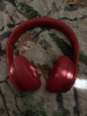 Beats Solo 2 Wireless for Sale in Sun City, AZ