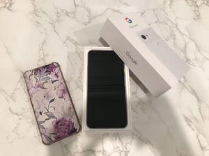 Unlocked Google Pixel 3A XL 64GB for Sale in Vancouver, WA