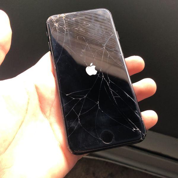 iPhone 7 MetroPCS