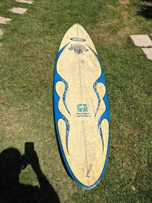 """Stewart Surfboard 7'4"""" for Sale in Cypress, CA"""