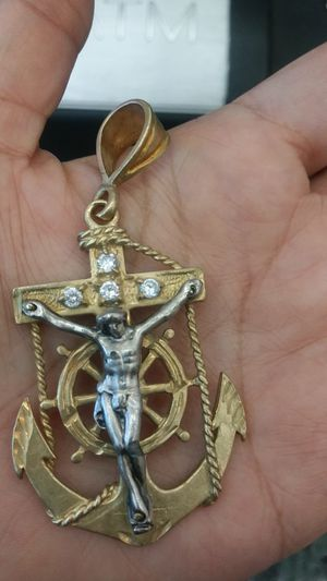 Anchor charm for Sale in Phoenix, AZ