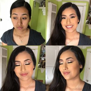 Makeup artist for Sale in Whittier, CA