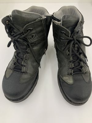 Harley Davidson Boots size 11 for Sale in Costa Mesa, CA