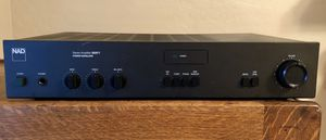 NAD 3225PE Integrated Amp for Sale, used for sale  Phoenix, AZ
