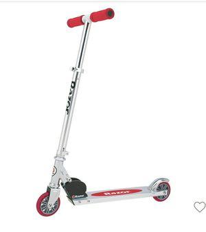Razor scooters 20.00ea for Sale in Bakersfield, CA
