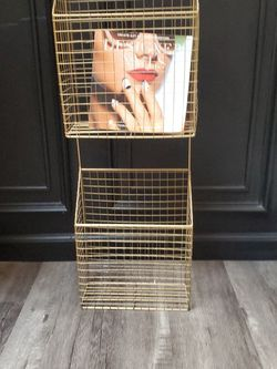 Magazine Rack for Sale in San Diego,  CA