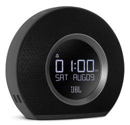 JBL Horizon Bluetooth Speaker, Clock, Alarm, Radio, USB Charging And Ambient Light for Sale in Tustin,  CA