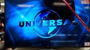 TV for Sale in Laredo, TX