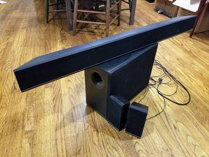 VIZIO S4251W-B4 Speaker System for Sale in Hayward, CA