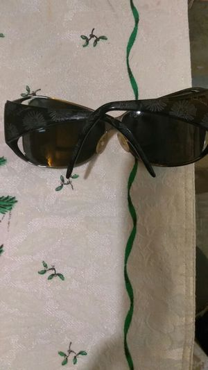 Beautiful Pair Of Roberta Cavall Sunglasses 63013. Made In italy. for Sale in Riverdale, MD