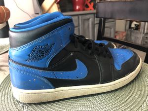 Jordan 1 for Sale in Fullerton, CA