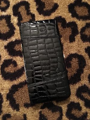Snakeskin Wallet for Sale in Columbus, OH